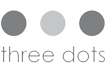 three-dots