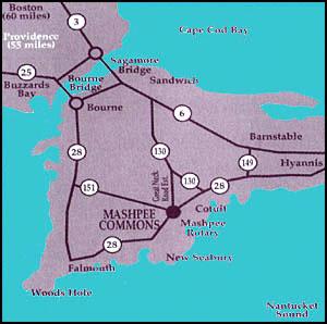Purple Poppy Map