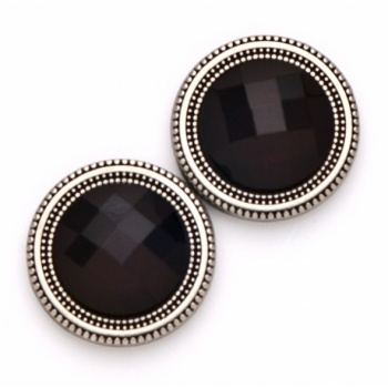 black_crystal_pair_1785184006