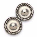 og-silver_pair