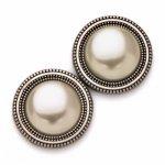 pearl_hdome_cream_pair_418537801