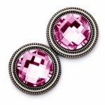 pink_pair