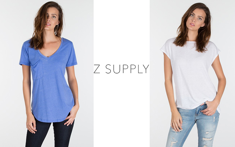 simple comfy t shirts