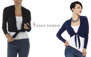 Last Tango Clothing