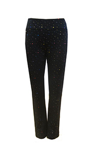 galaxy ankle pant