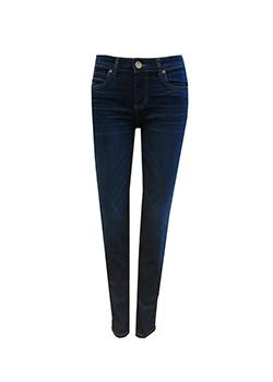 dianna skinny jean
