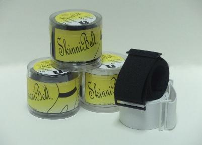 Skinni belt