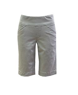 JAG Bermuda Short