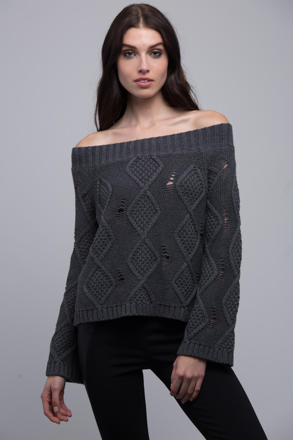 https://www.purplepoppy.com/product/525-america-sweater/
