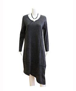 Beau Jors Dress