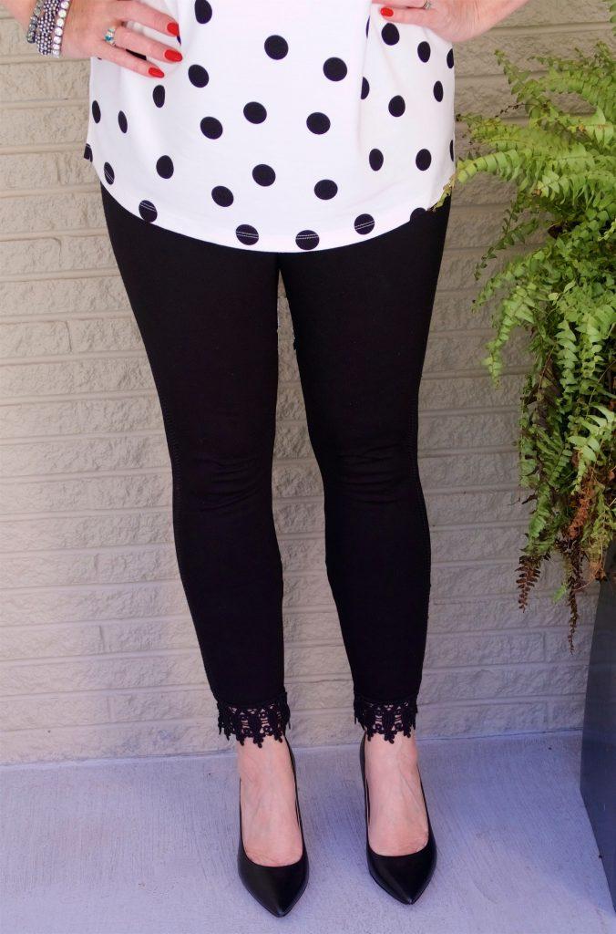 Lysse Ainsley Leggings