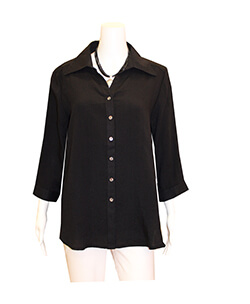 Black Fridaze Blouse