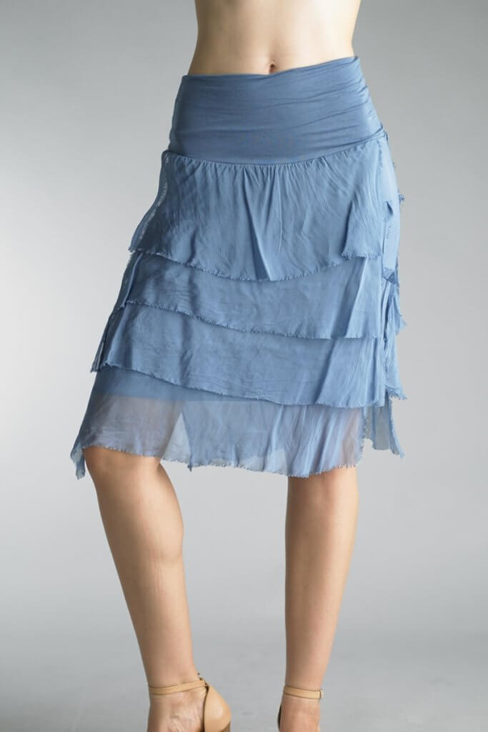 tempo paris short skirt