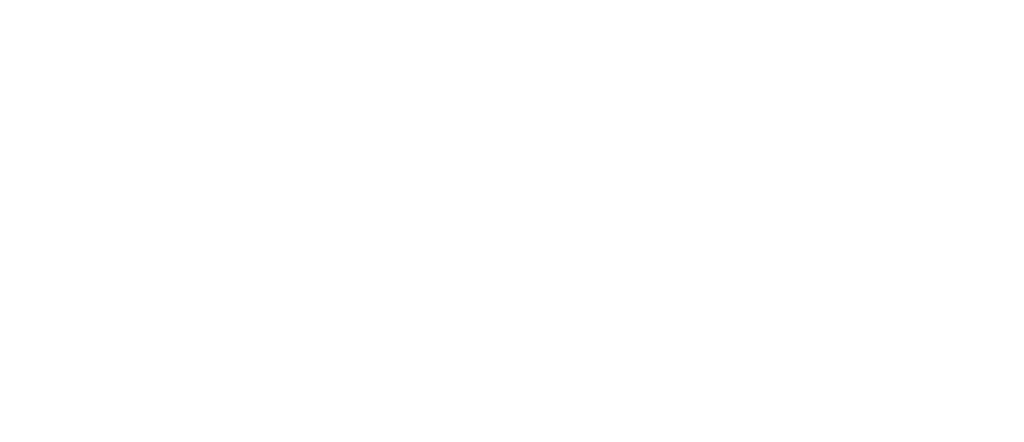 purple poppy white logo