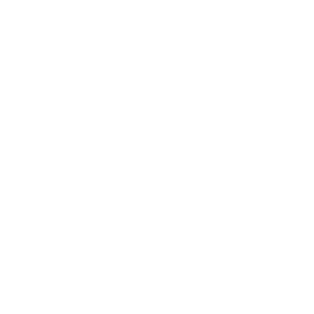 Before & Again logo
