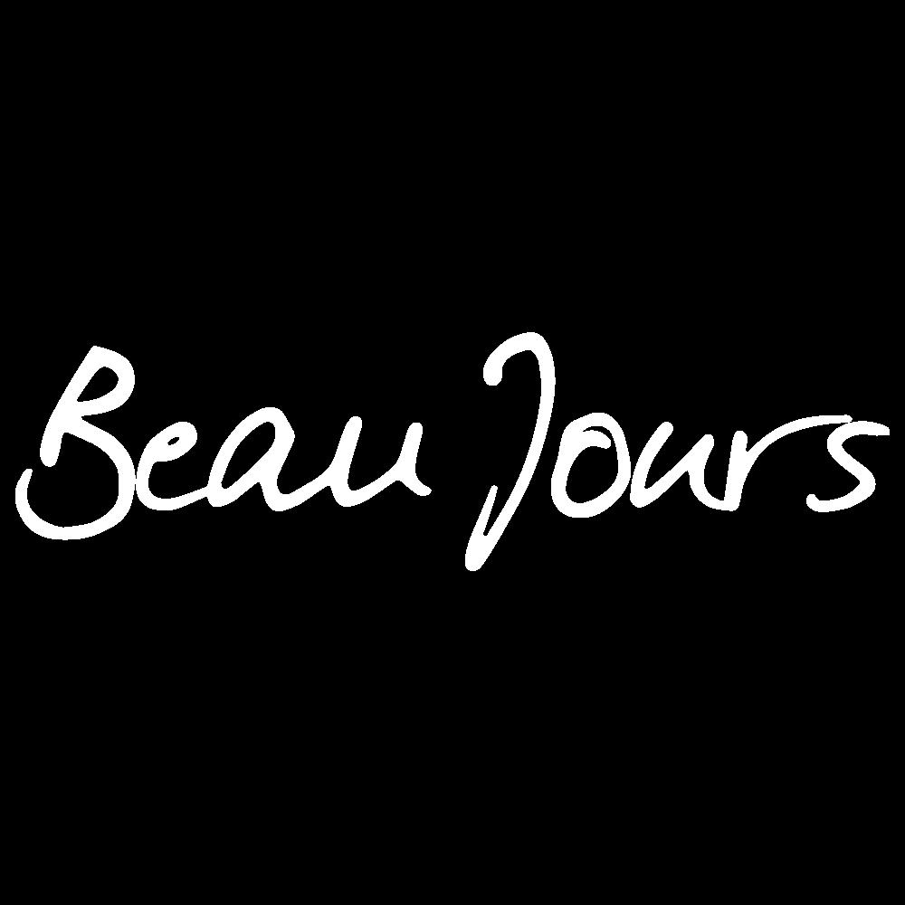 Beau Jours Logo