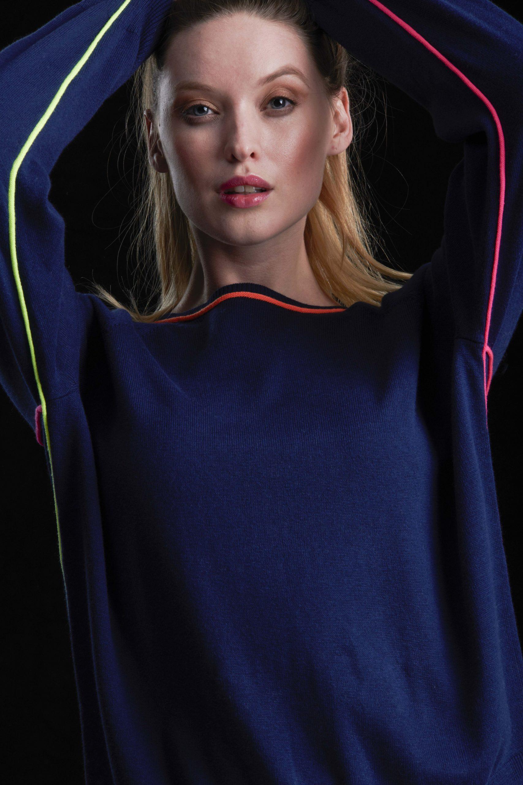 Brodie Cotton Silks Jan 2020 838