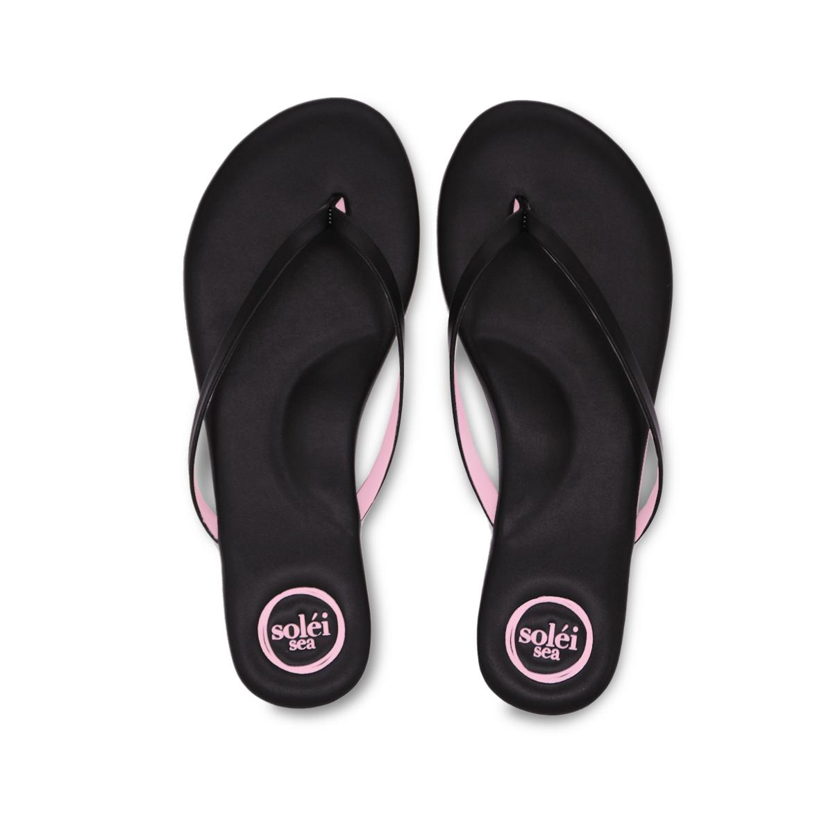 sandalsBlack-top_1200x