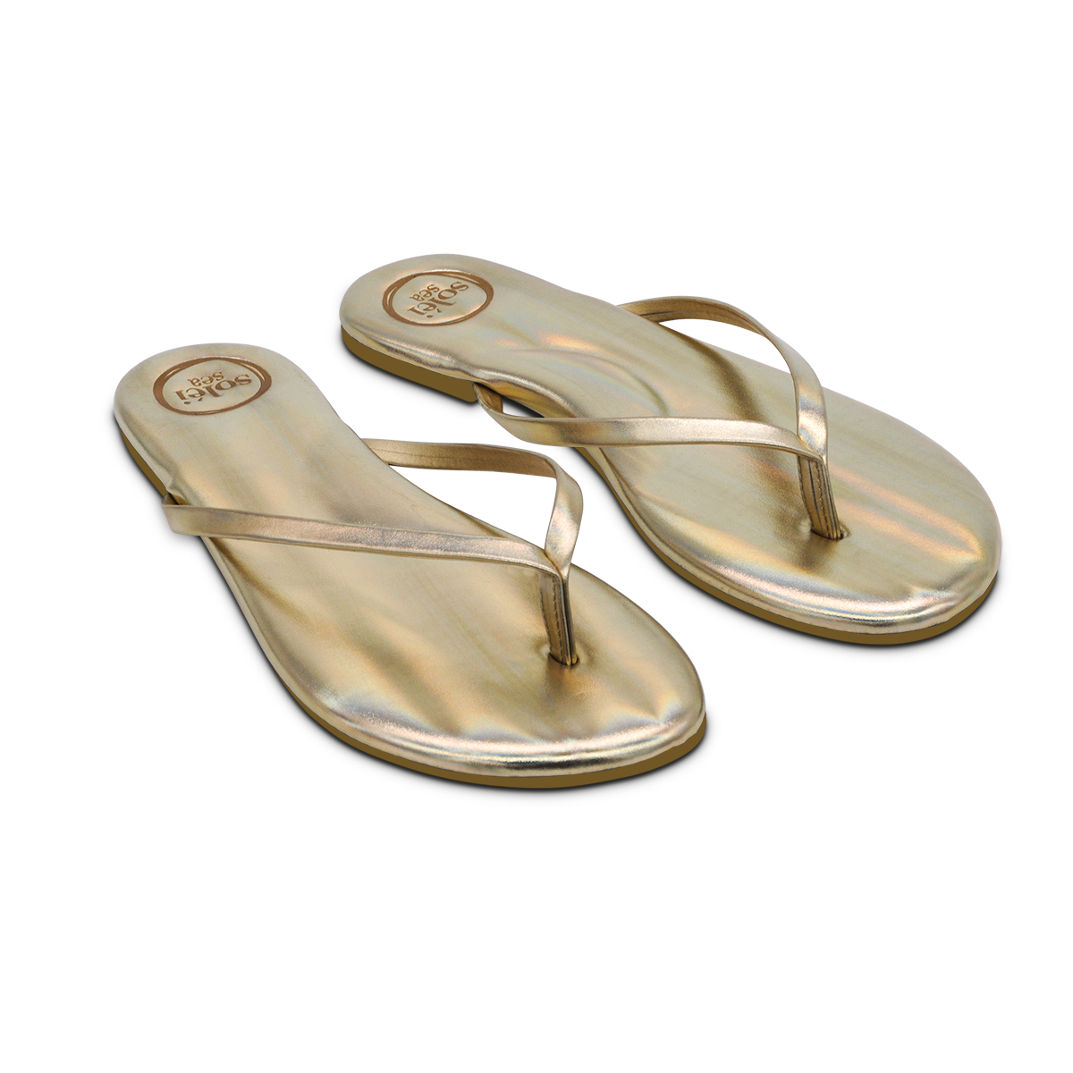 sandalsGold-34_1200x