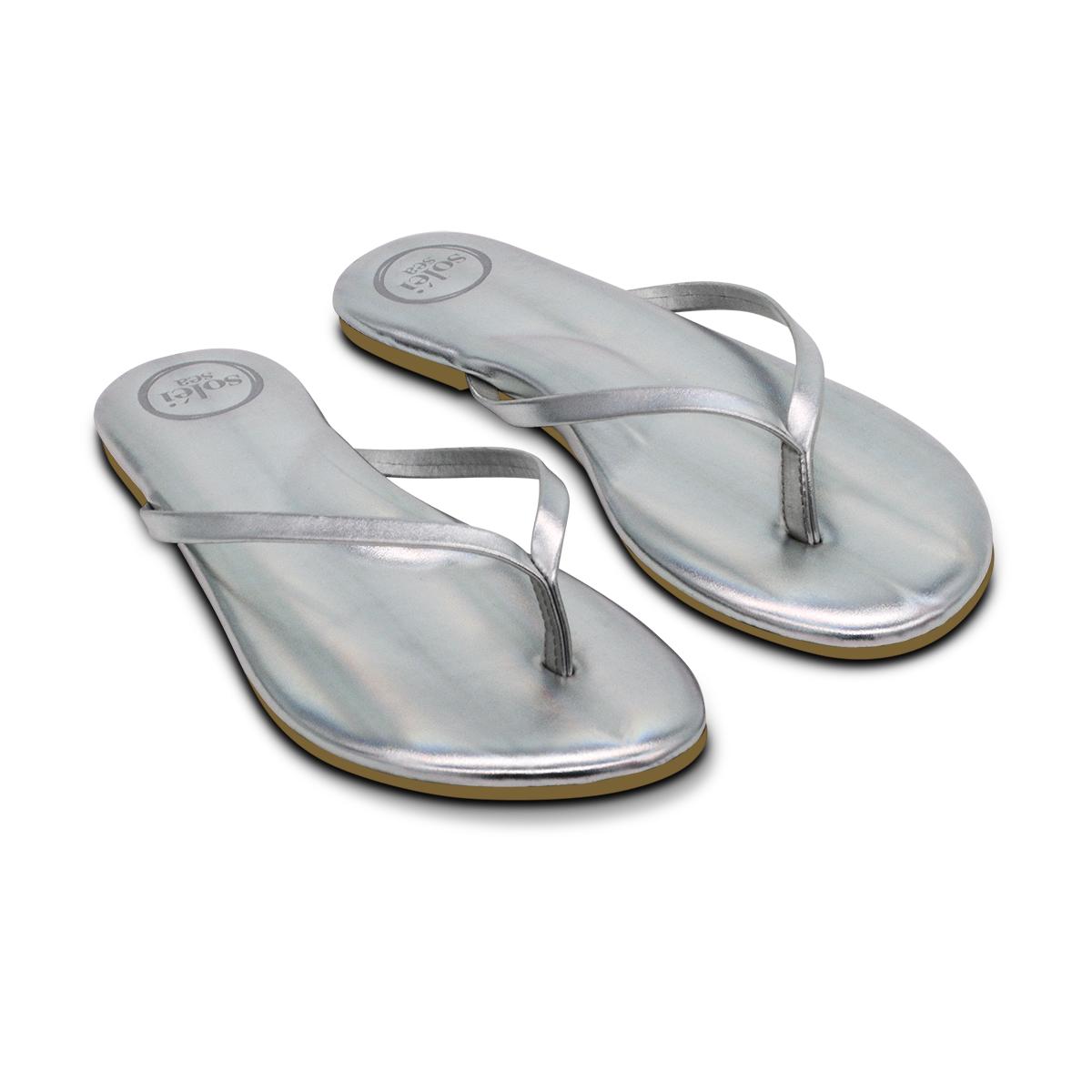 sandalsSilver-34_1200x