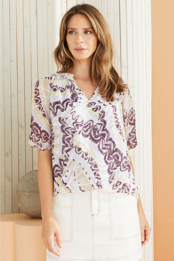 Marie-Oliver-Kori-Blouse-Berry-Buttefly-01_1024x1024