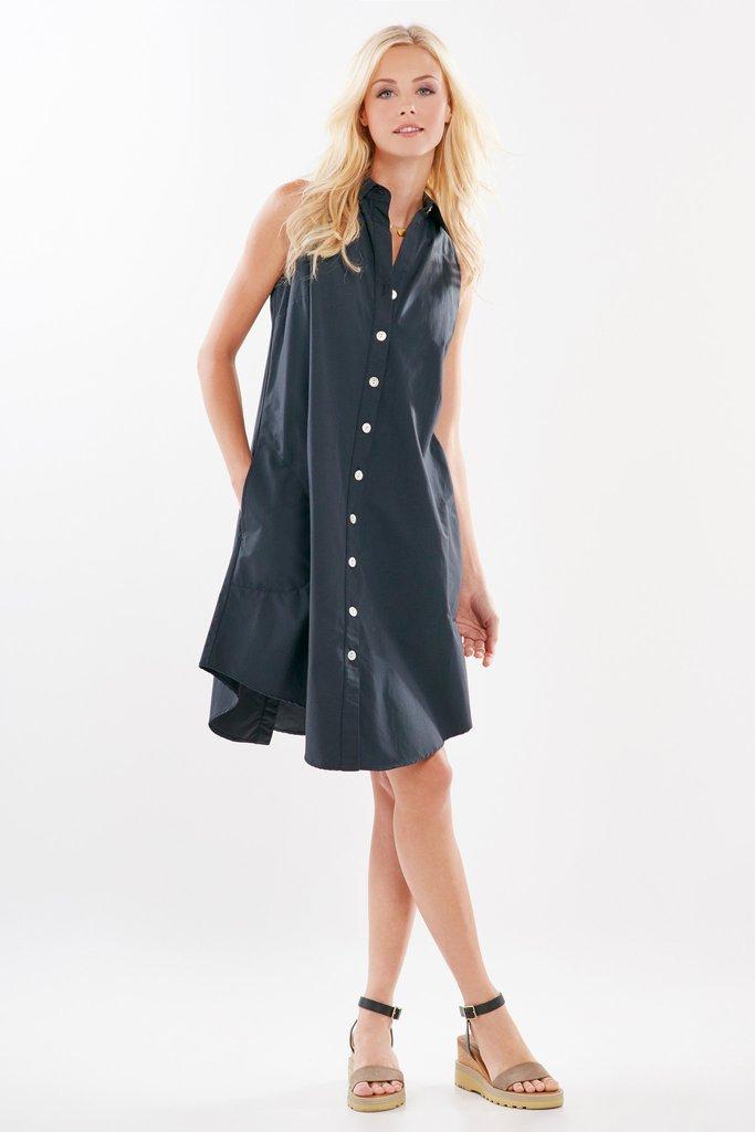 Finley_Shirts_Swing_Dress_Black_1024x1024
