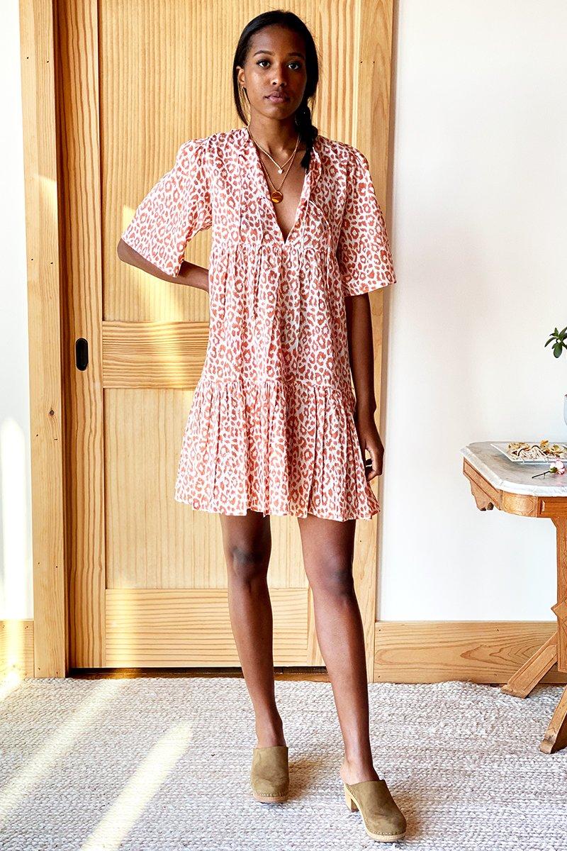 emerson-fry-isla-dress-leopard-sun-baked4_1024x