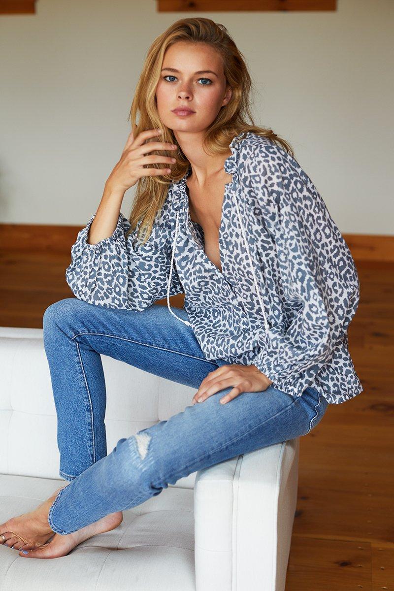 emerson-fry-ss18-bardot-top-organic-cotton-leopard-10_1024x
