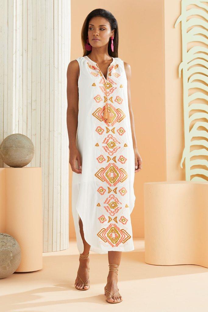 Marie-Oliver-Ellis-Dress-Summer-Ikat-Embroidery-01_1024x1024