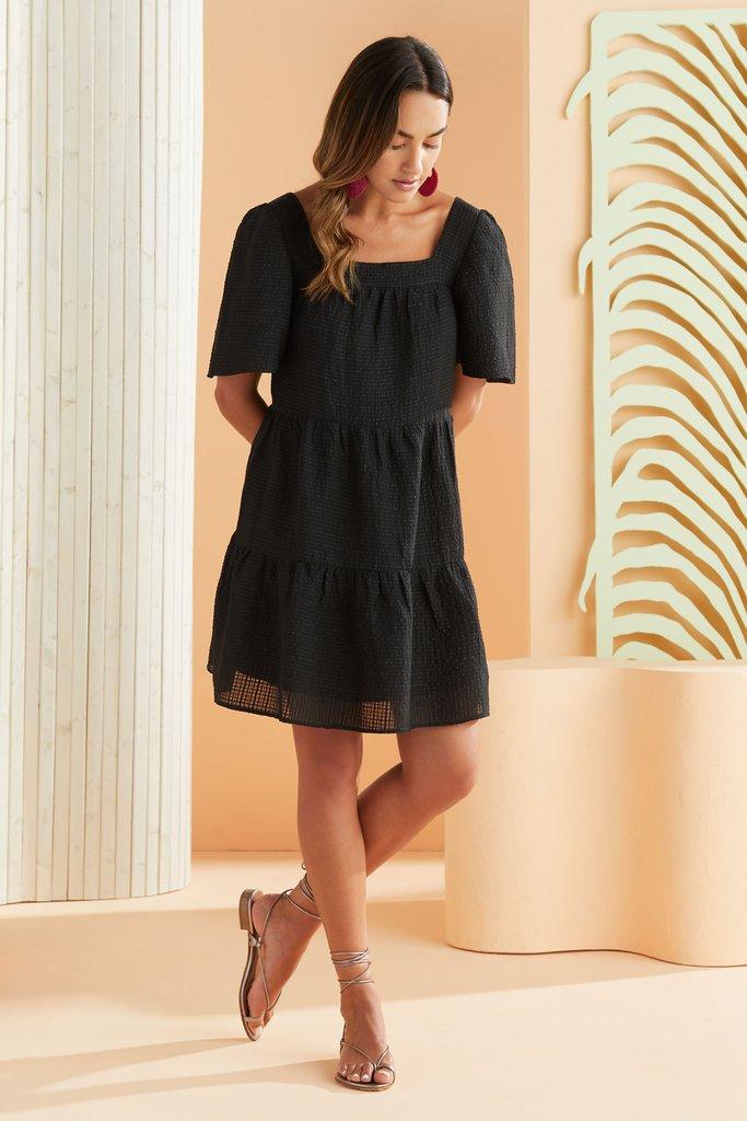 Marie-Oliver-Kaylee-Dress-Black-01_1024x1024