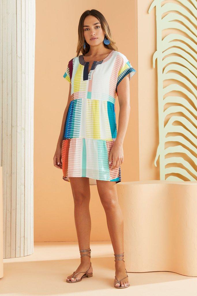 Marie-Oliver-Tori-Dress-Matchstick-Multi-02_1024x1024