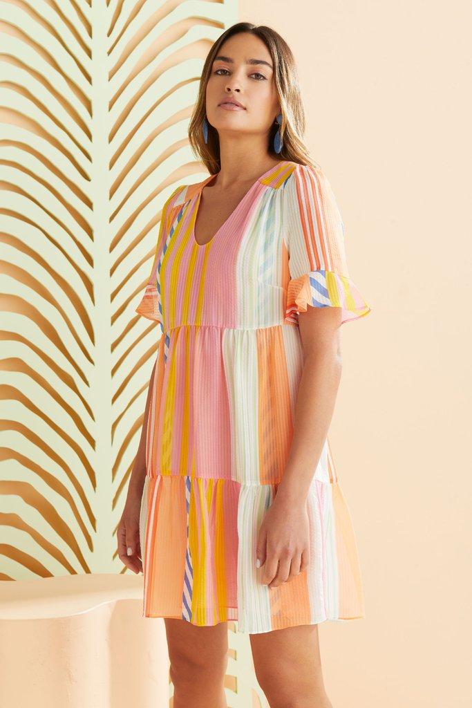 Marie-Oliver-Vanessa-Dress-Pastel-Stripe-03_1024x1024