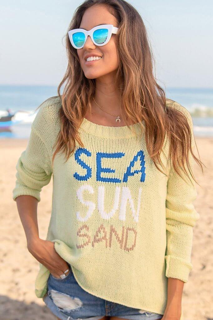 sea-sun-sand-crew-cotton__crocus-yellow-4_1080x