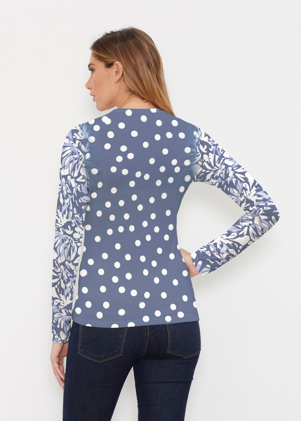 whimsy7879-LSV-B_1024x_crop_top