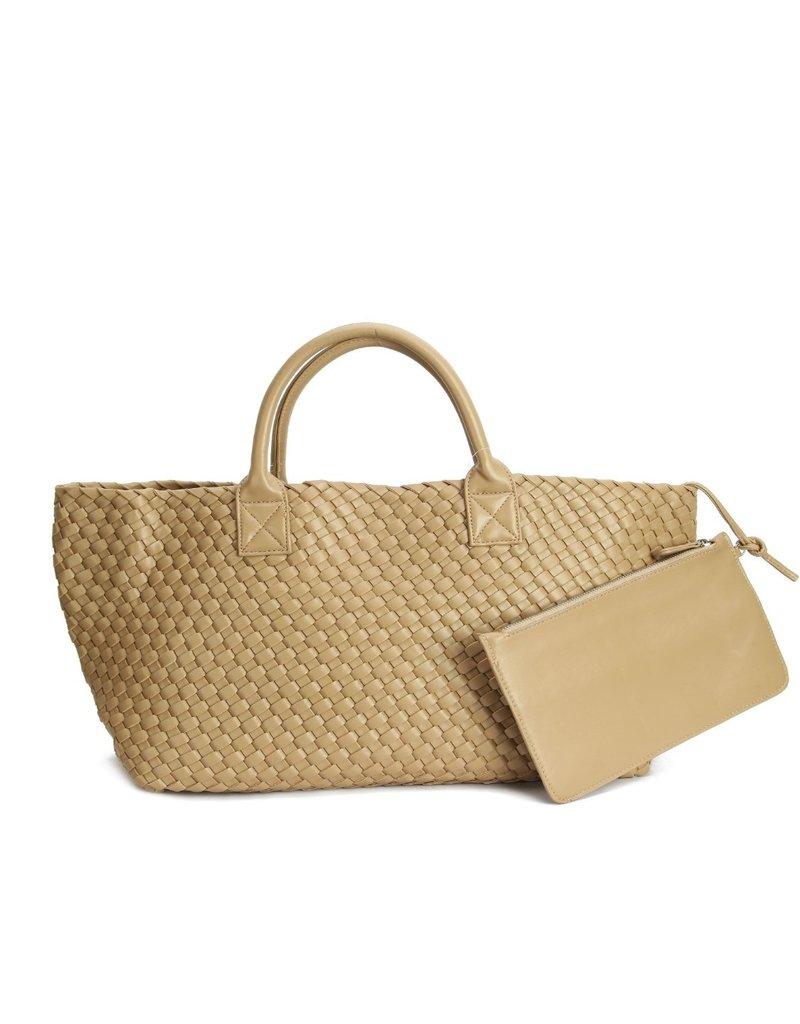 preppy-girl-market-bag-clay