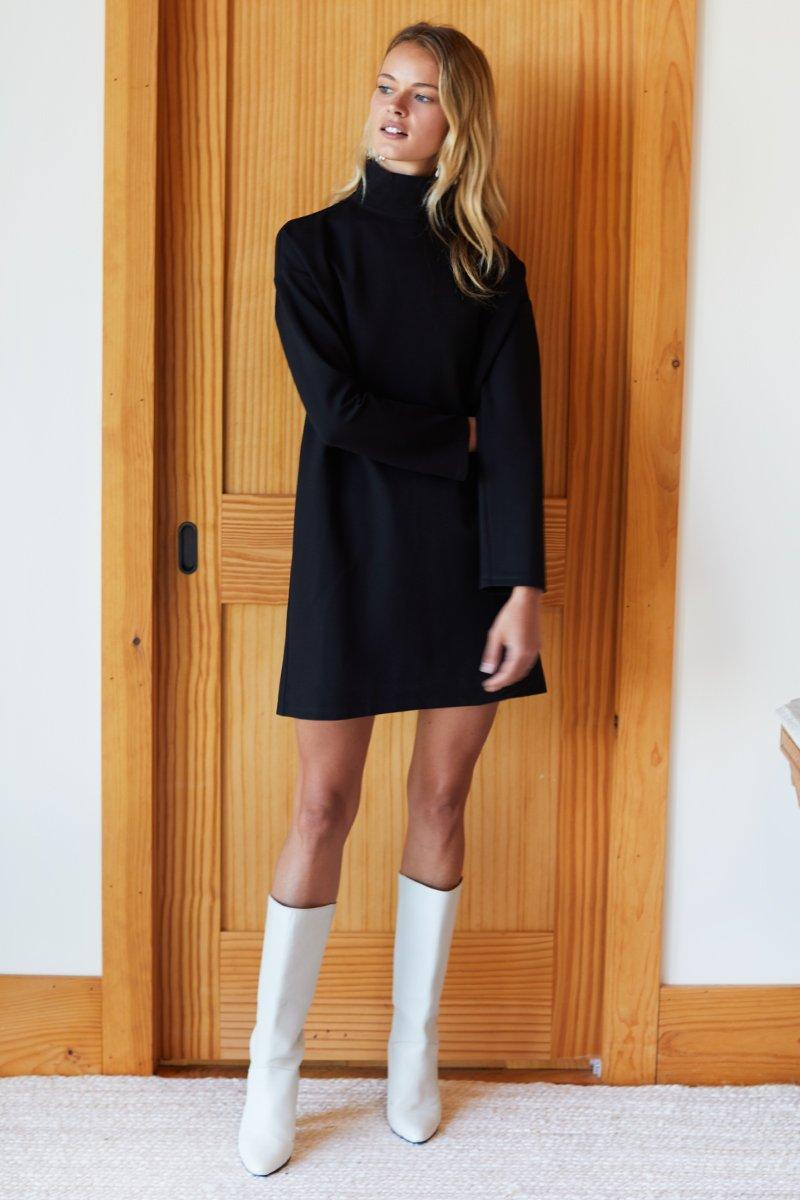 emerson-fry-edie-dress-black11_1024x
