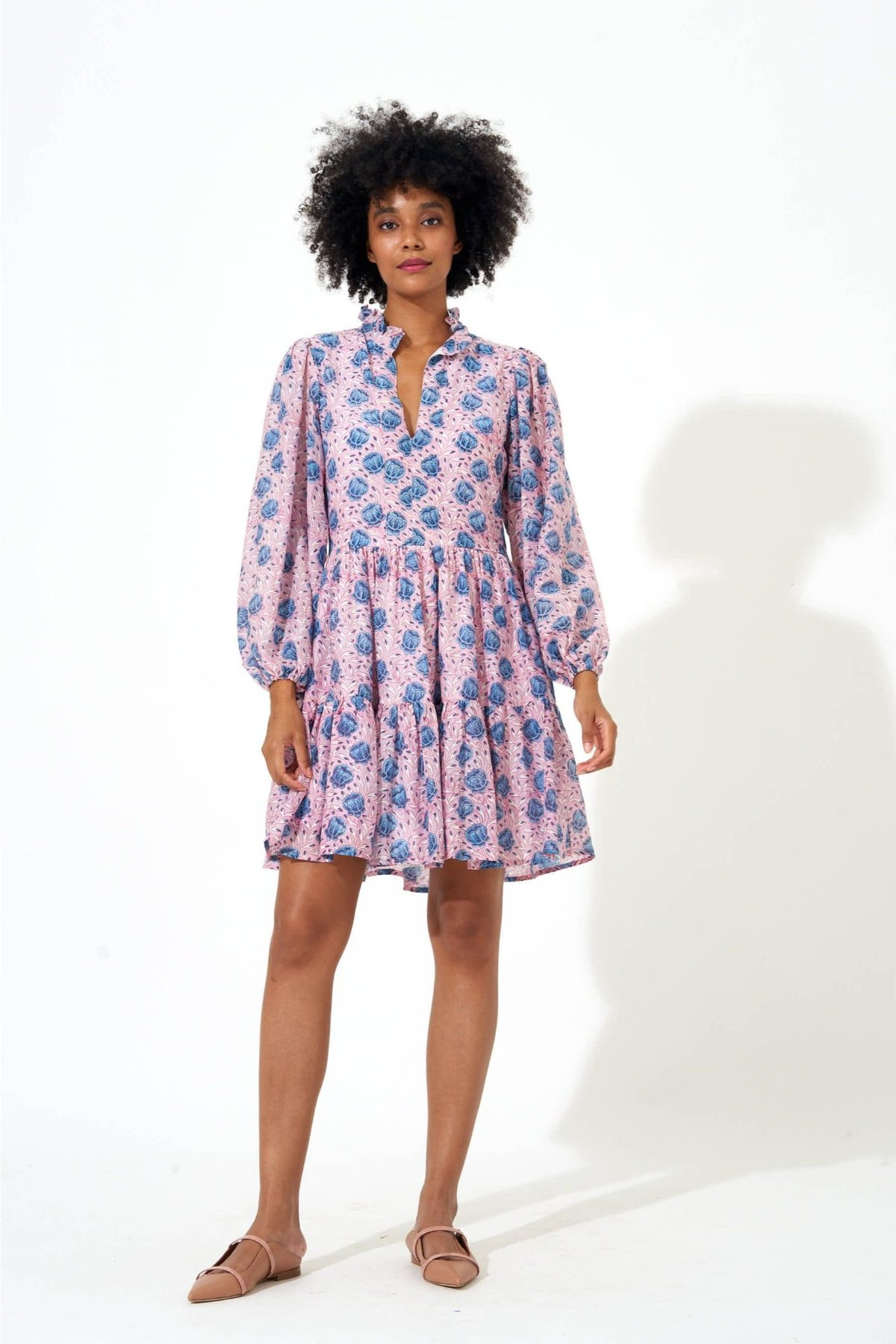 oliphantversailles_petal_yoke_dress_long_sleeveOli21Studio6033_1200x
